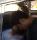 Asesinan a dirigente municipal del PAN y a su hijo en Papantla