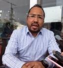 Ambiente enrarecido por hechos violentos donde la alcaldesa de Mixtla perdió la vida dice Omar Miranda