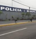 Encabeza reunión de seguridad el Gobernador Cuitláhuac con alcaldes de la zona centro