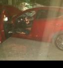 Recupera Seguridad Pública vehículos con reporte de robo en Minatitlán hay detenidos