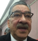Buscará Lorenzo Antonio Portilla reelección como titular del ORFIS
