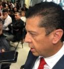 Investigará compra de medicamentos el Comité de Participación Ciudadana del Sistema Estatal Anticorrupción