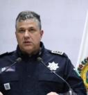 Exige SSP a Fiscalía investigar a Yunes Linares por presunta implicación en el homicidio de alcaldesa de Mixtla