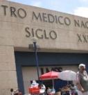 "Separan a Directora del centro oncológico Siglo XXI del IMSS por ""mandar a morir a un paciente a su casa"""