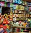Aplicará Estado y la PROFECO operativo para revisar los precios de víveres para evitar desabasto y abusos de los comerciantes