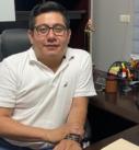 Anuncia Esteban Ramírez Espeta que respetará método para elección del dirigente estatal e MORENA