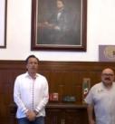 Anuncia el Gobernador Cuitláhuac Nuevas medidas contra el Coronavirus y acciones económicas para ayuntamientos