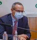 Llama López-Gatell a no buscar culpables