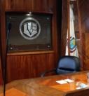 Simula el TEV aplicación de la Ley en la reinstalación del alcalde de Actopan o su suplente