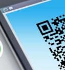 Apoyan Jurisdicciones Sanitarias a pequeñas empresas para acceder al Código QR