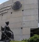 Ratifica el TEJF lineamientos emitidos por el INE para renovar dirigencia de MORENA