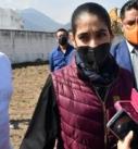 Permitirá nuevo SEMEFO en el municipio de Nogales avanzar en la identificación de personas desaparecidas