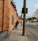 Continúa evaluación a elementos de la policía municipal de Orizaba