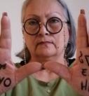 ONU-DH expresa solidaridad con madres de 87 mil desaparecidos en México