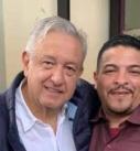 México, líder en propuestas para el crecimiento de países Latinoamericanos y del Caribe dice Juan Javier Gómez Cazarín