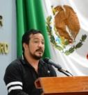 LETRAS PROHIBIDAS // ¿AMLO nunca dejará el poder?